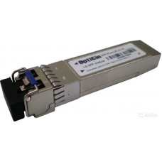 Трансивер Opticin sfp-plus-lr.lc.10