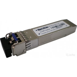Трансивер Opticin sfp-plus-lr.lc.20